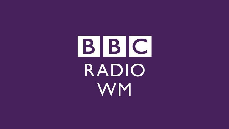 BBC Radio WM