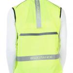 Screenshot_2021-03-07 Laupen Running Vest Yellow Najlepsze marki sportowe Sportamore(1)
