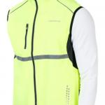 Screenshot_2021-03-07 Laupen Running Vest Yellow Najlepsze marki sportowe Sportamore(2)