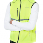 Screenshot_2021-03-07 Laupen Running Vest Yellow Najlepsze marki sportowe Sportamore(3)