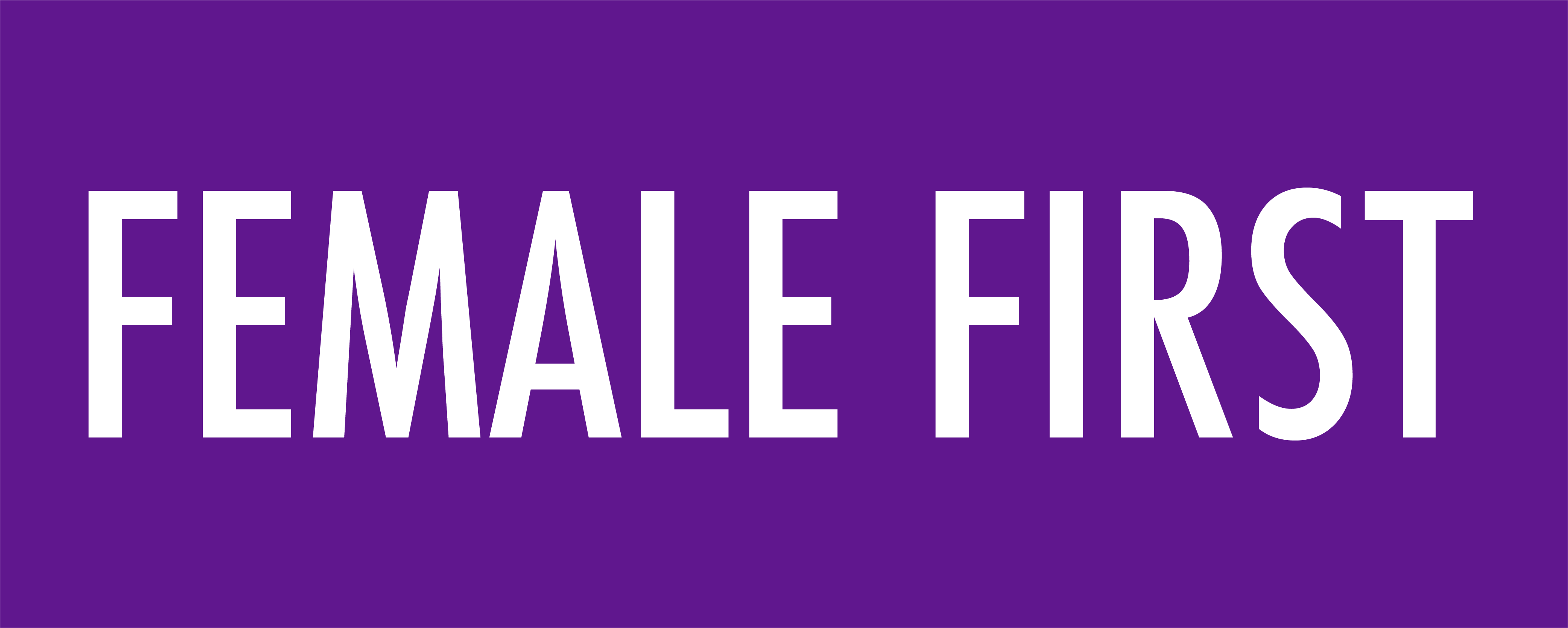 Arj in Female First