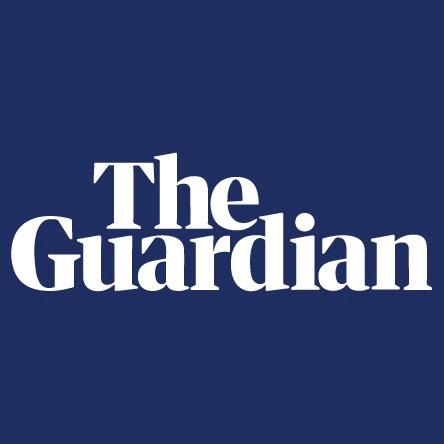 Arj Thiruchelvam in The Guardian